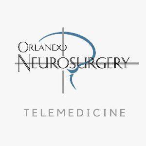 Orlando Neurosurgery Telemedicine