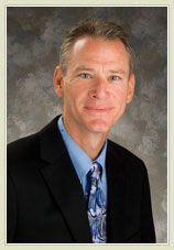 Neurosurgeon Spotlight: Donald L. Behrmann M.D., Ph.D