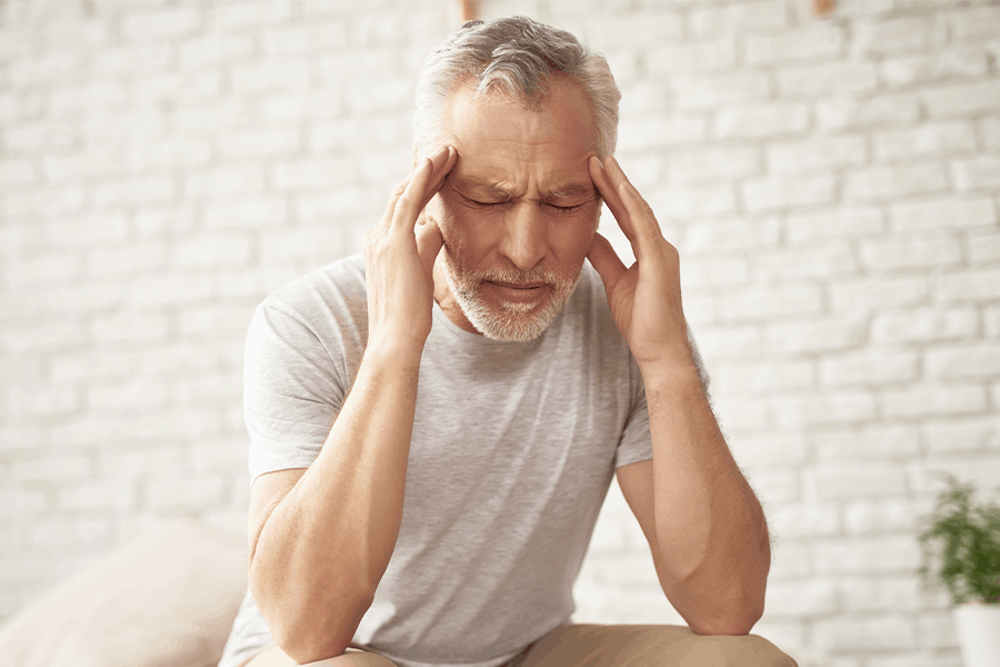 Can a stroke be prevented? Research says yes.
